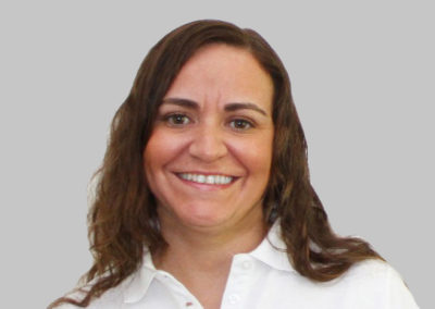 Verónica Oyarzún