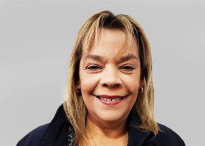 Sixbel Figueroa